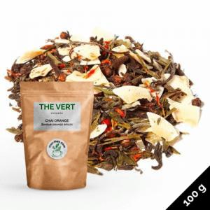 the-vert-chai-orange-saveur-orange-epices-100g_large