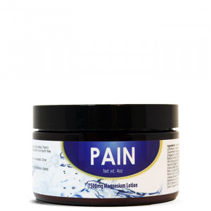 pain_lotion