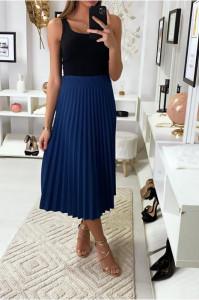 jupe-bleu-marine-longue-plissee_1_1024x1024@2x