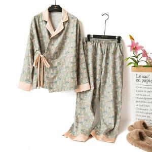 Kimono/pyjama Profitez de 15% de remise avec le code Emmanuelle