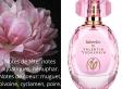 Parfum Valentin Yudashkin le rose